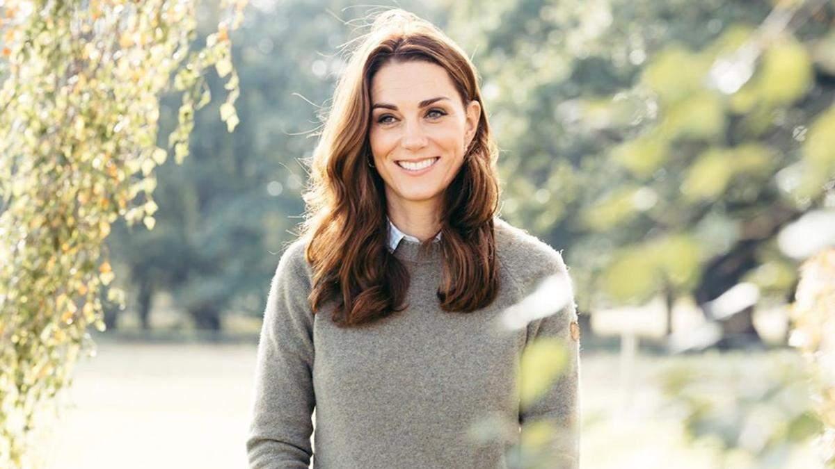 З днем народження, Кейт: як привітала герцогиню Кембриджську королівська сім'я
