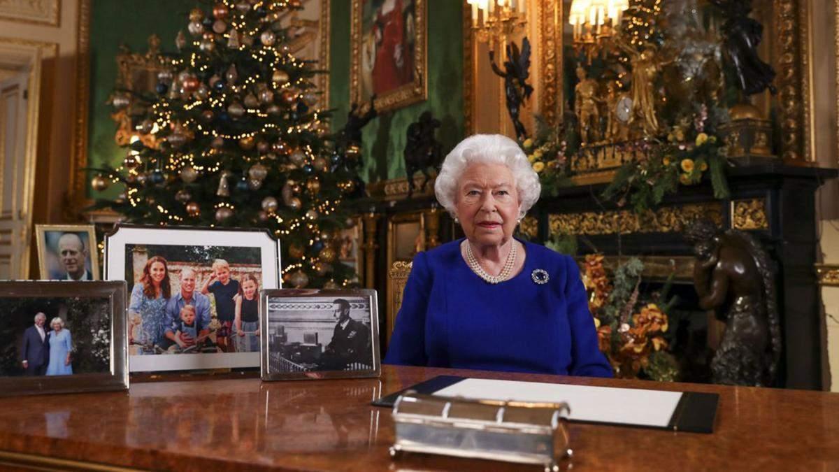 Елизавета II экстренно собрала представителей монархии на совещание: о чем говорили во дворце