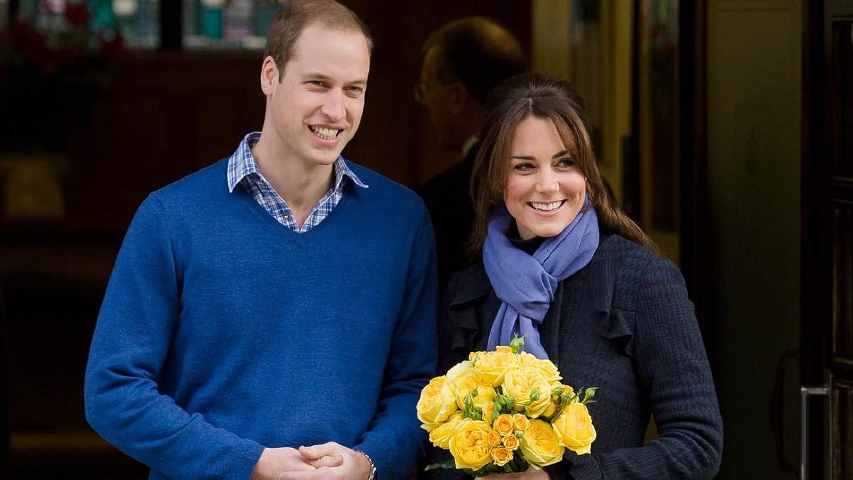 Секрет счастливых отношений Кейт Миддлтон и принца Уильяма