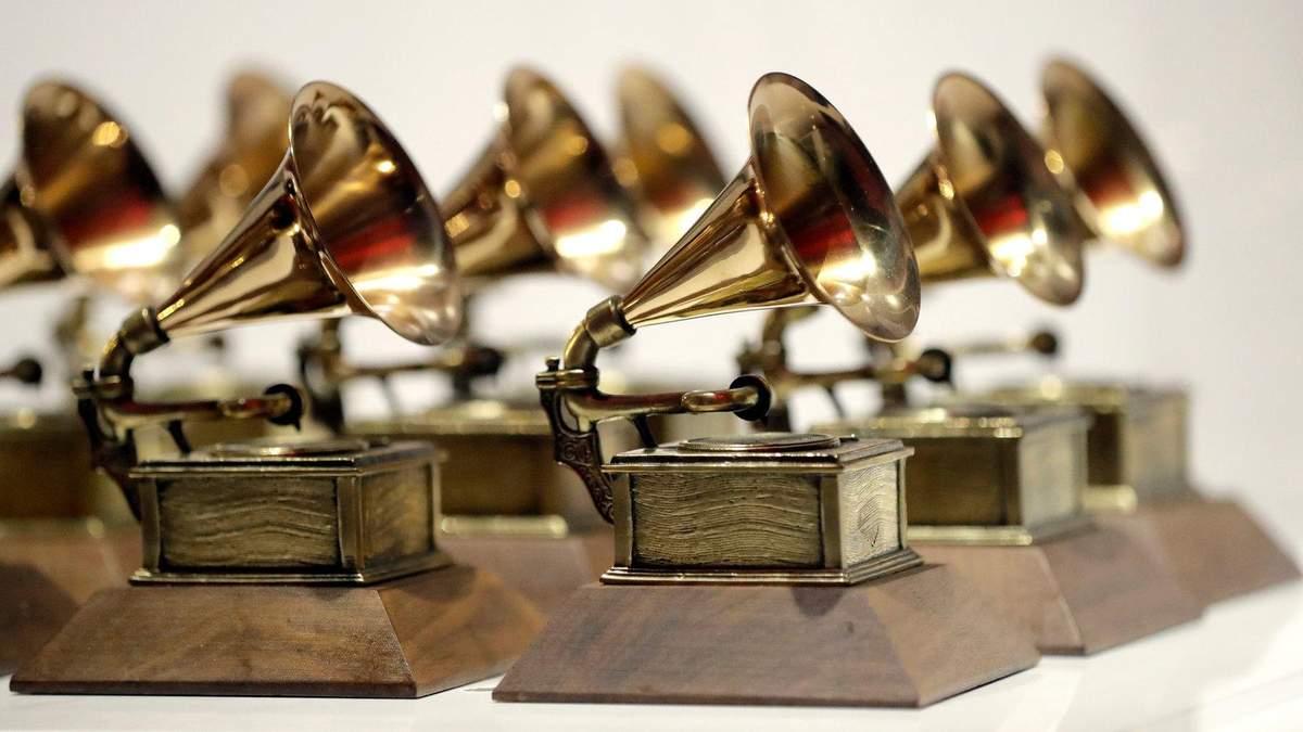 Грэмми-2020: объявлены все победители престижной премии