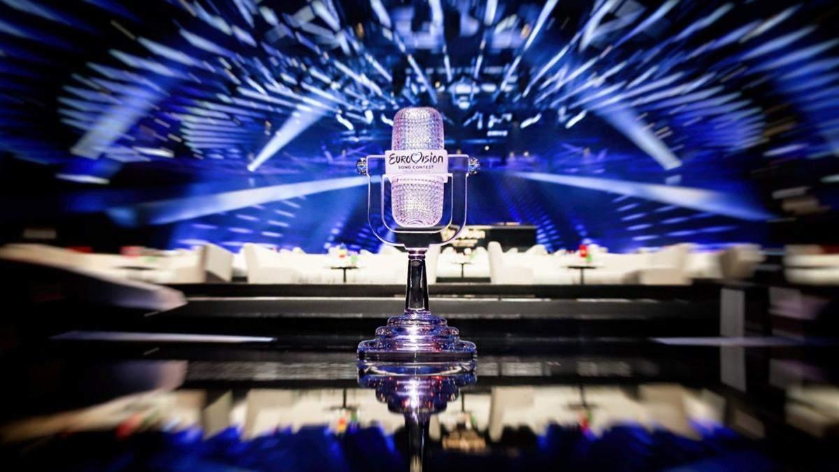Відбір на Євробачення 2020 Україна – де дивитися онлайн