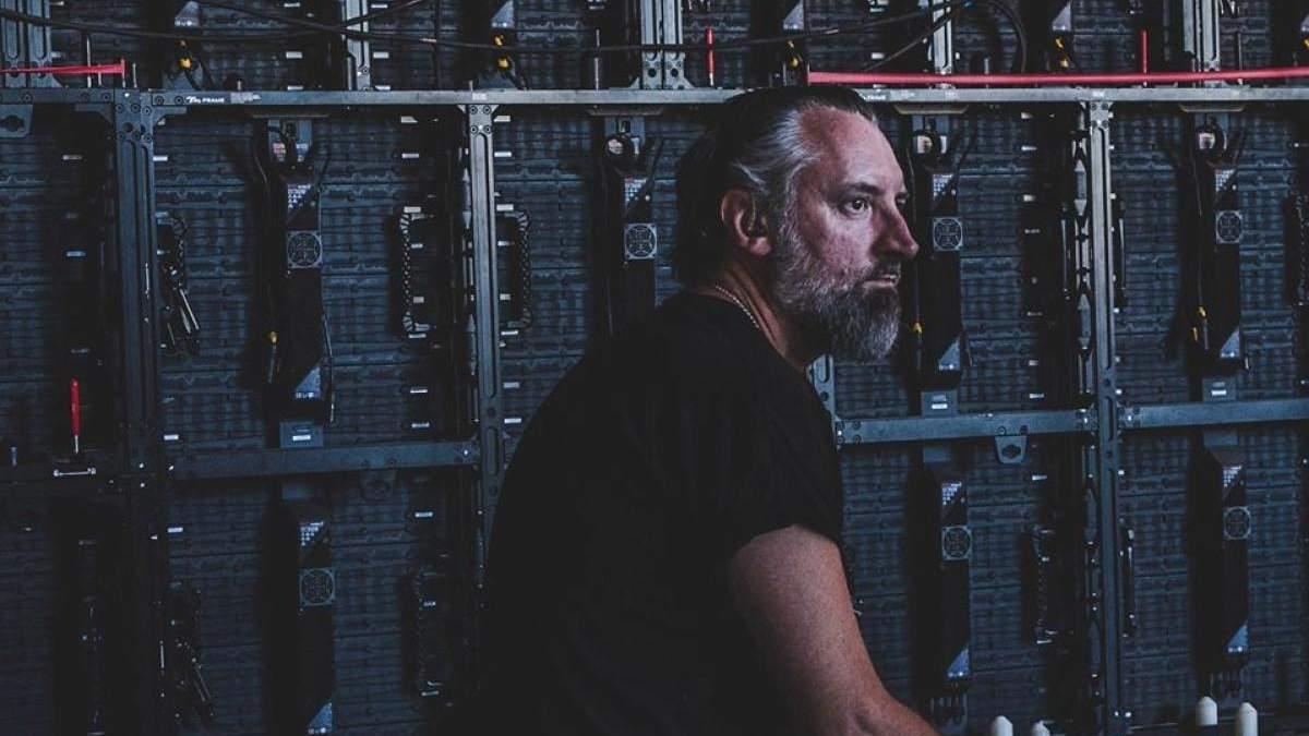 Fink анонсував новий акустичний альбом і випустив першу пісню з нього – слухати