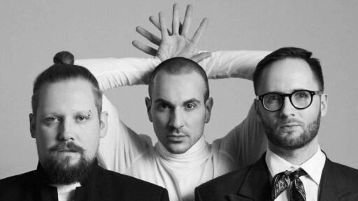 Евровидение 2020: The Roop - On Fire видео выступления Литвы