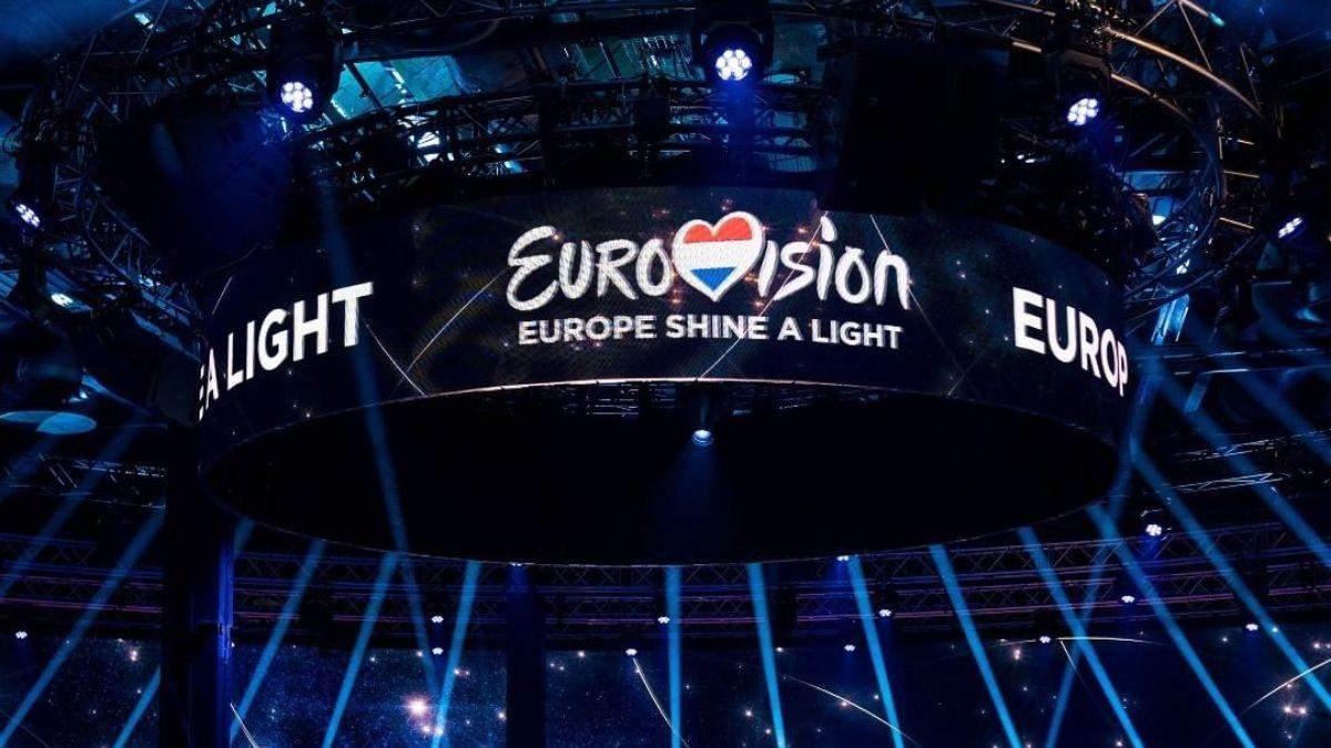 Участники Евровидения-2020 вместе спели Love Shine a Light во время онлайн-концерта: видео