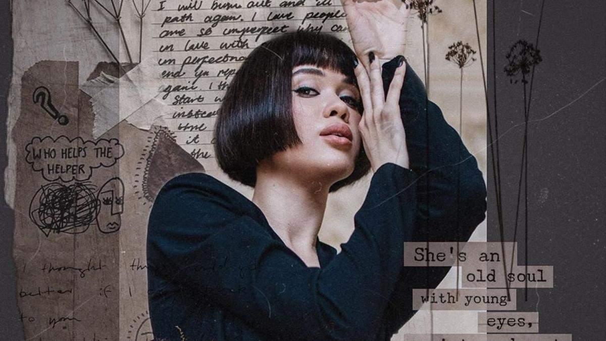 """Бек-вокалістка Монатіка та зірка """"Голосу країни"""" Lida Lee випустила дебютний хіт: яскраве відео"""