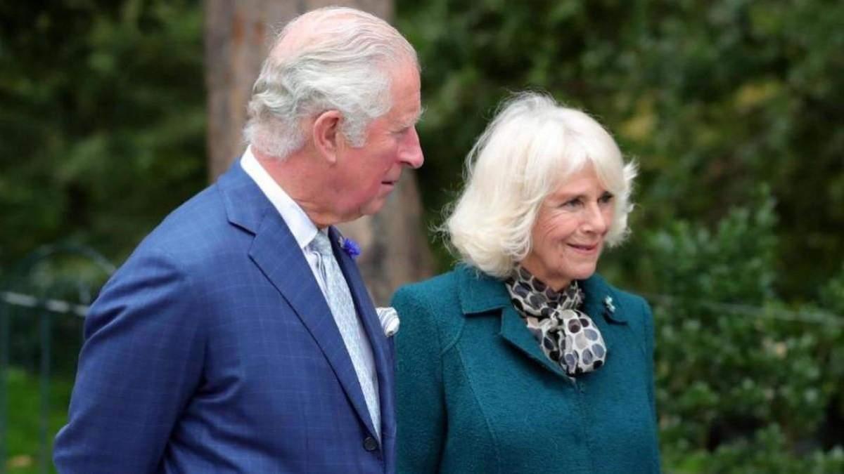 Наслідки серіалу Корона 4 для королівської родини