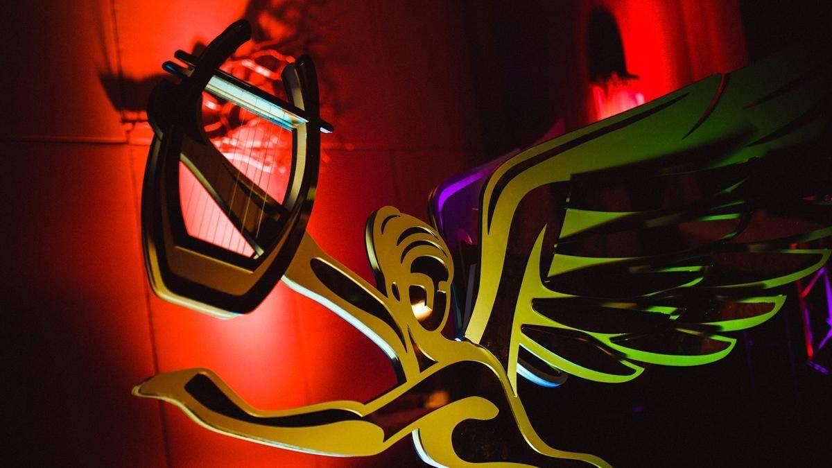 YUNA-2021: номінанти музичної премії