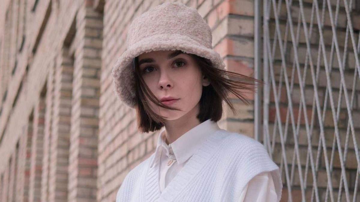 """Блогерша, которая назвала Россию любимой страной, попала в """"Миротворец"""""""