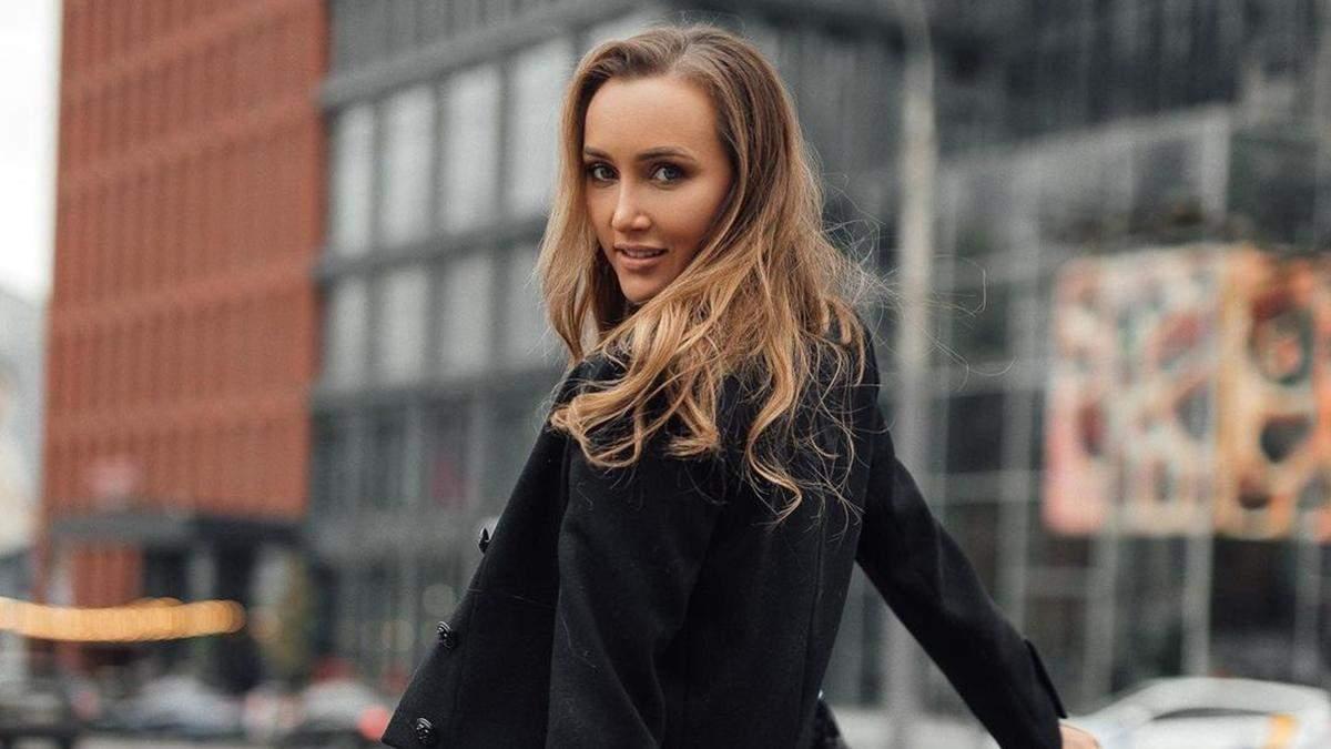 Холостячка: Анна Ризатдинова готова стать новой участницей