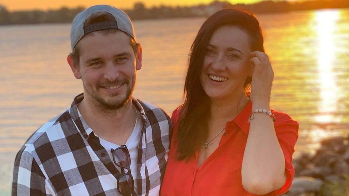 Соломія Вітвіцька розлучилась з чоловіком: деталі розриву