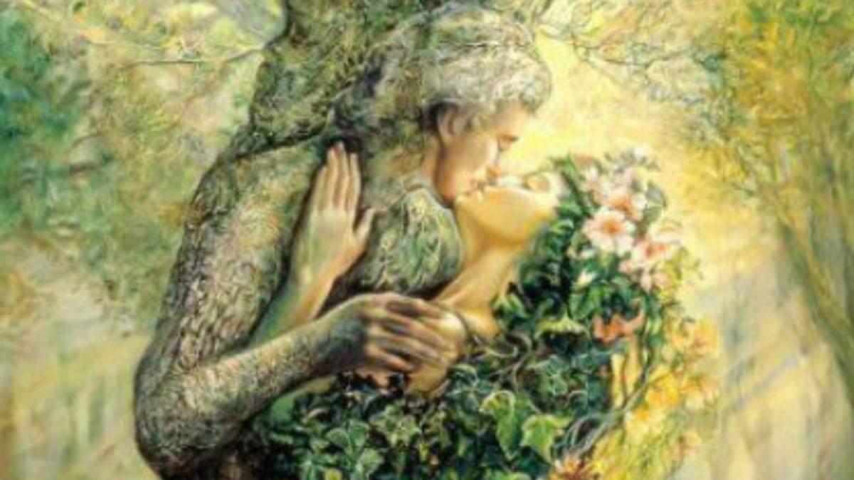 Песни, положенные на стихи Леси Украинки: видео