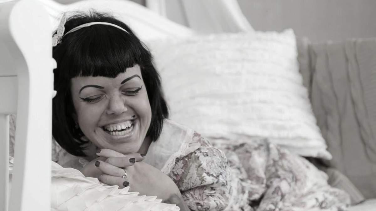Померла ексучасниця гурту Little Big: що відомо про смерть Анни Кастельянос