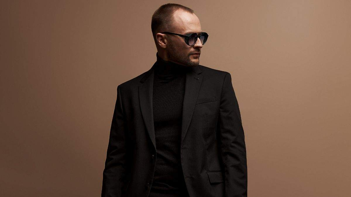 """Напередодні 8 березня: Tabakov презентував весняний трек """"Серцебиття"""""""