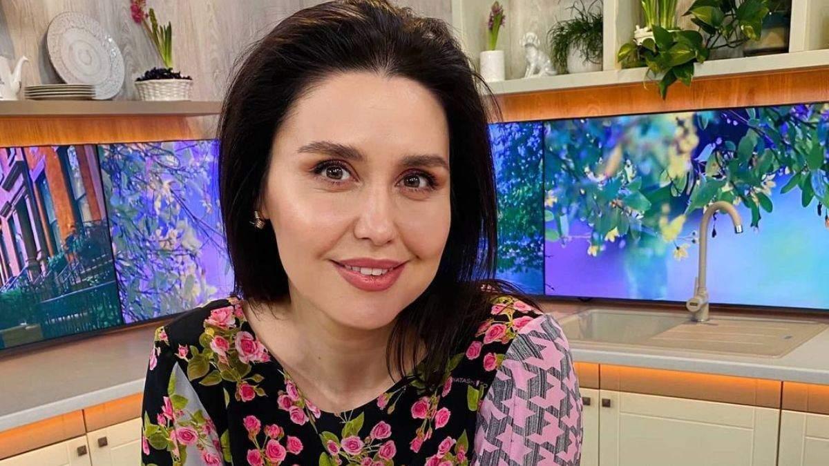Дав ускладнення на нирки, – Людмила Барбір розповіла про наслідки COVID-19