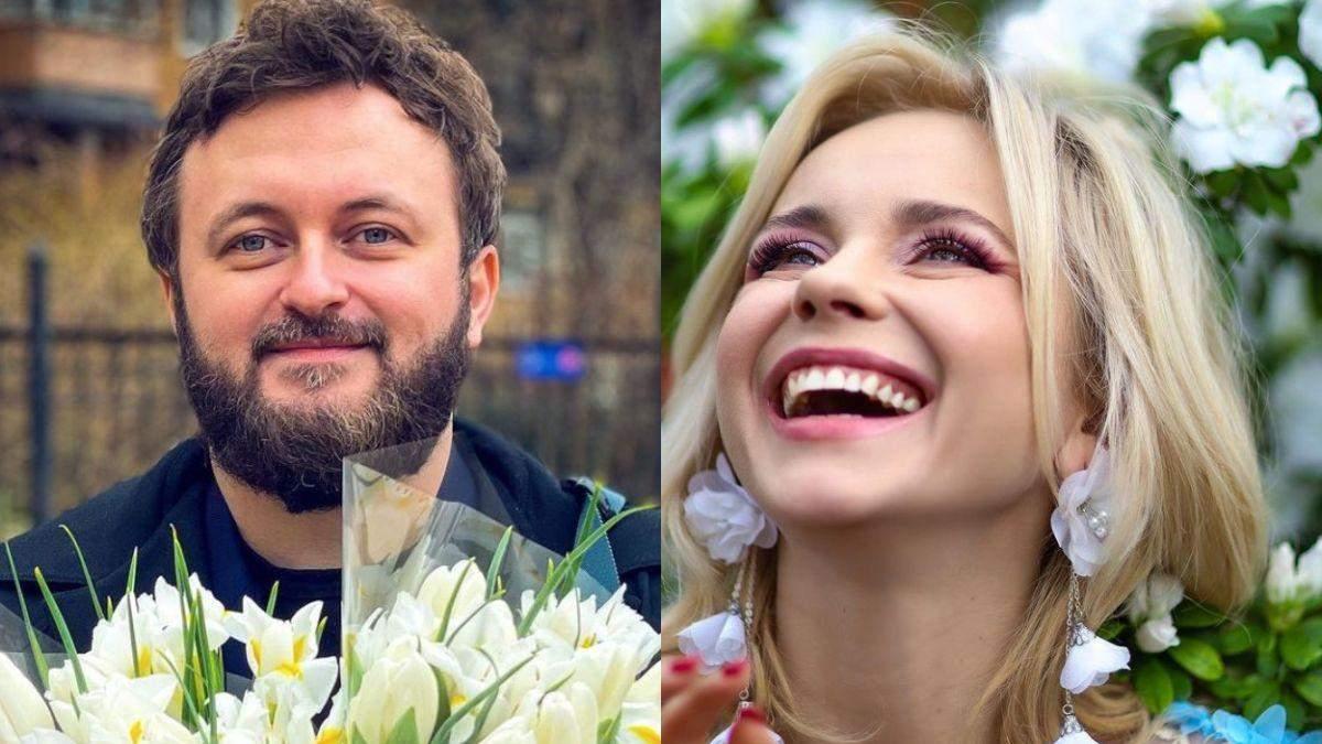 Как украинские звезды поздравляют с 8 Марта: яркая фотоподборка
