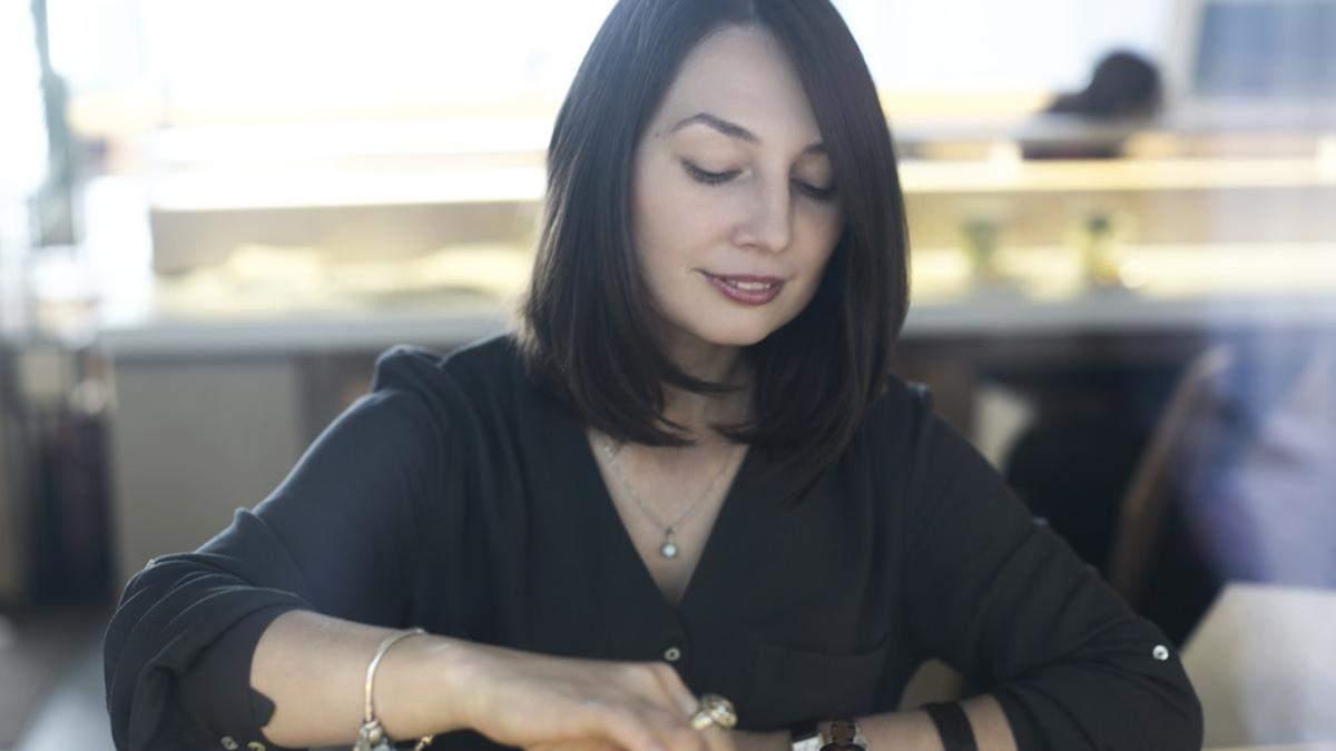 Писательница Екатерина Бабкина с мужем заболели коронавирус