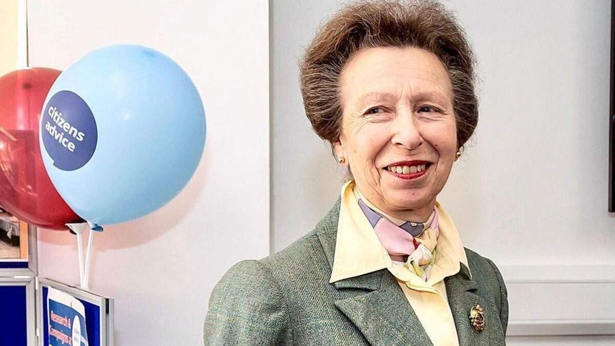 Хто член королівської сім'ї, якого Меган Маркл звинуватила в расизмі