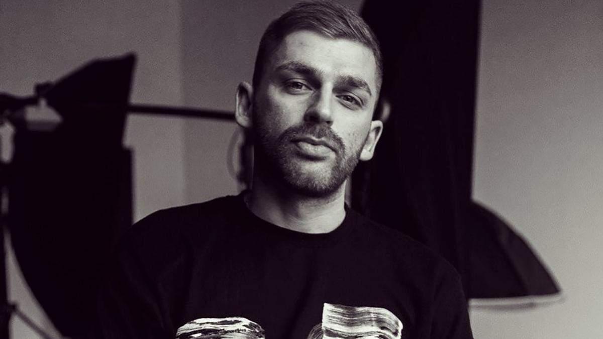 Андрей Рыбак объявил свою фаворитку в Холостяке