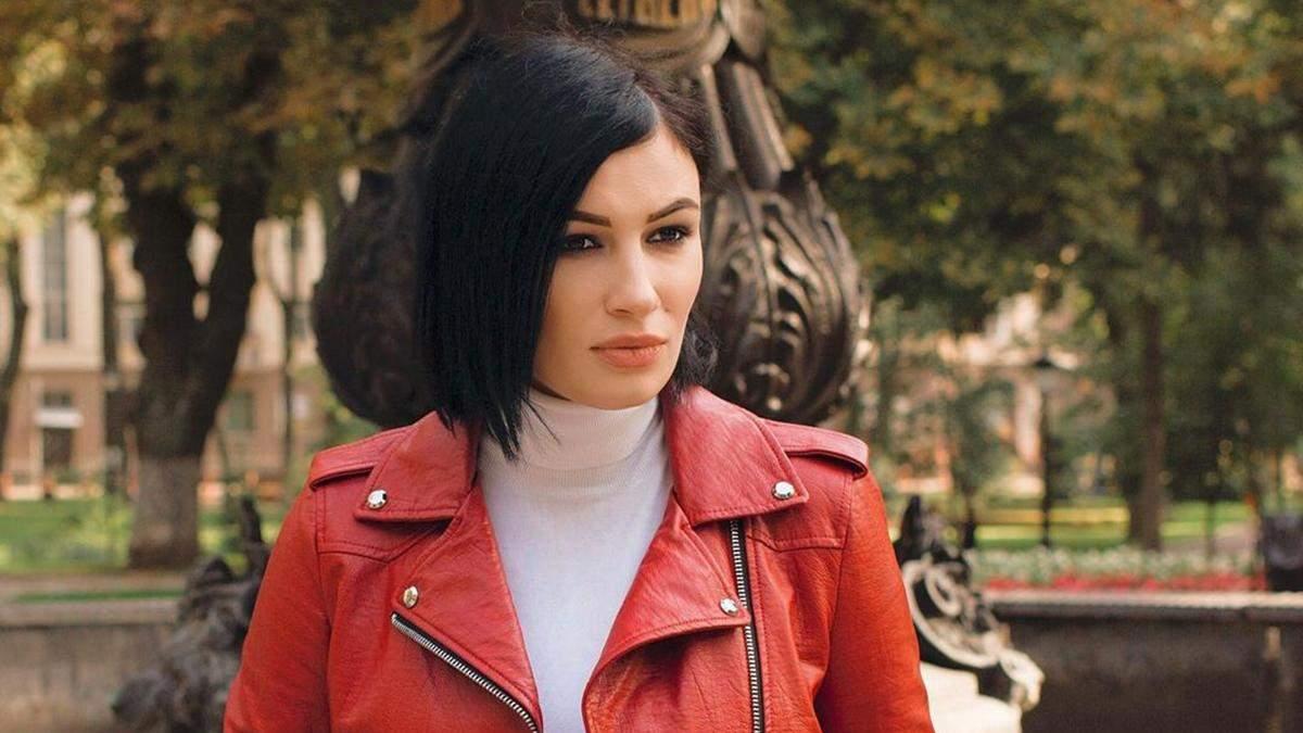 Были мысли о суициде, – Анастасия Приходько впервые рассказала о панических атаках