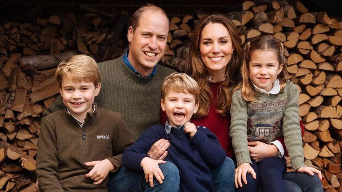 Кейт Миддлтон заметили на шопинге с детьми: что поразило очевидцев