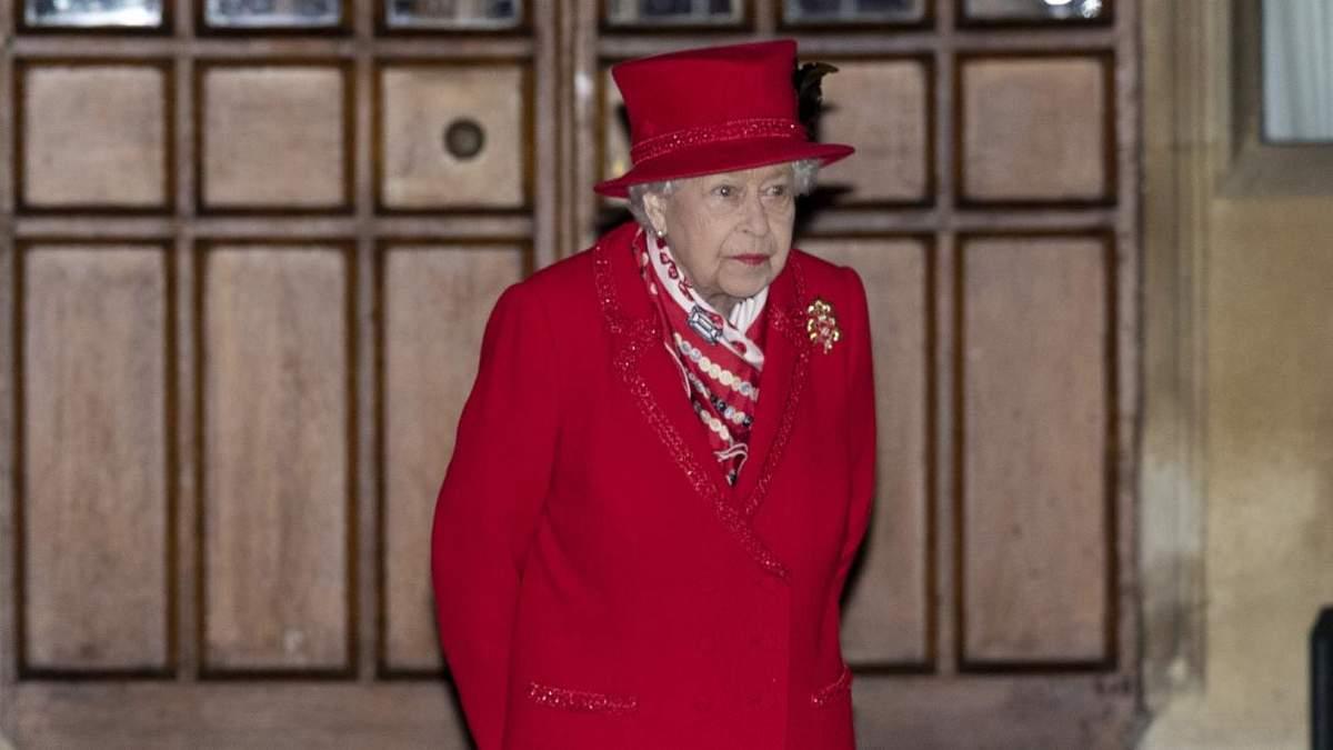 Елизавета II празднует 95 лет: где королева проведет праздник в период траура по мужу
