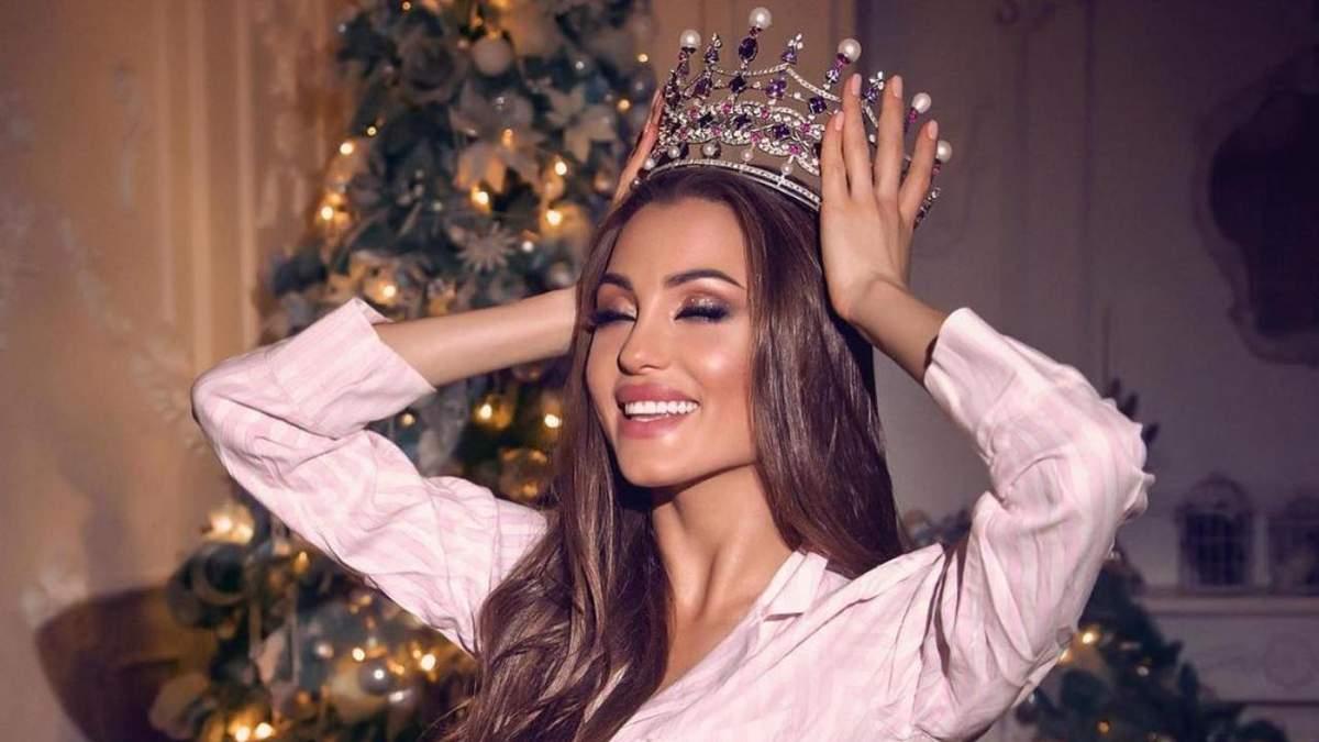 Міс Україна 2021: дата конкурсу краси і критерії кастингу