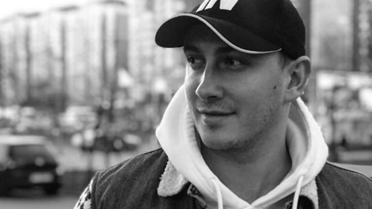 Со съемочной площадки на операционный стол, – Ivan Navi срочно госпитализировали
