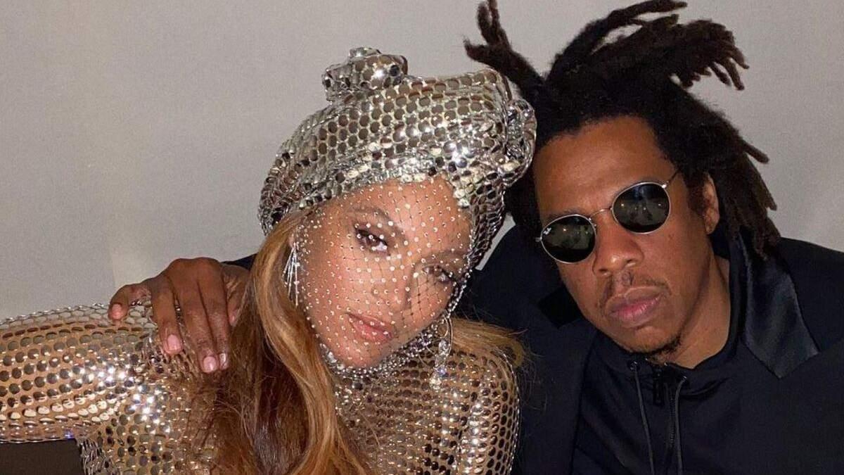 Jay-Z назвал секрет семьи и рассказал о воспитании с Бейонсе детей