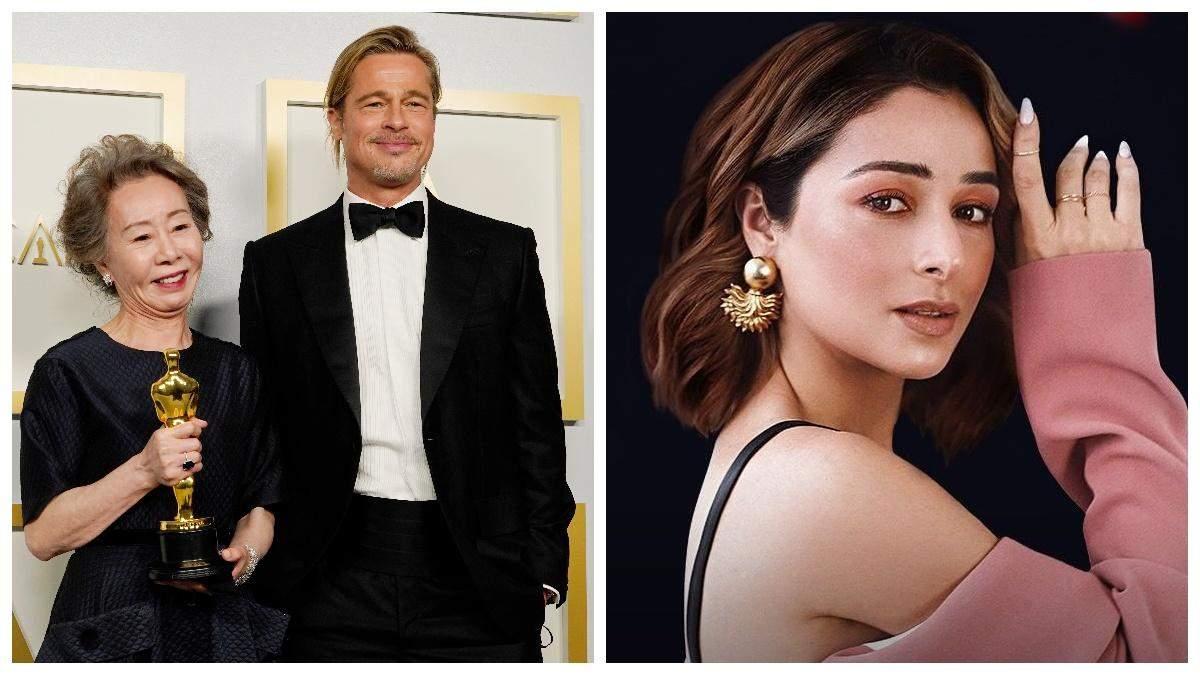 Итоги недели Showbiz 24: развод Дзидзьо, Оскар и новая Холостячка