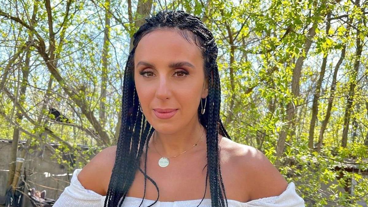 Джамала розплела африканські косички: як тепер виглядає співачка
