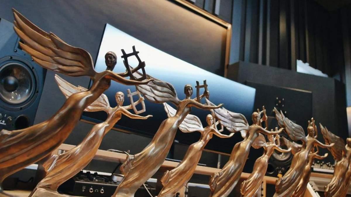 YUNA-2021: победители премии
