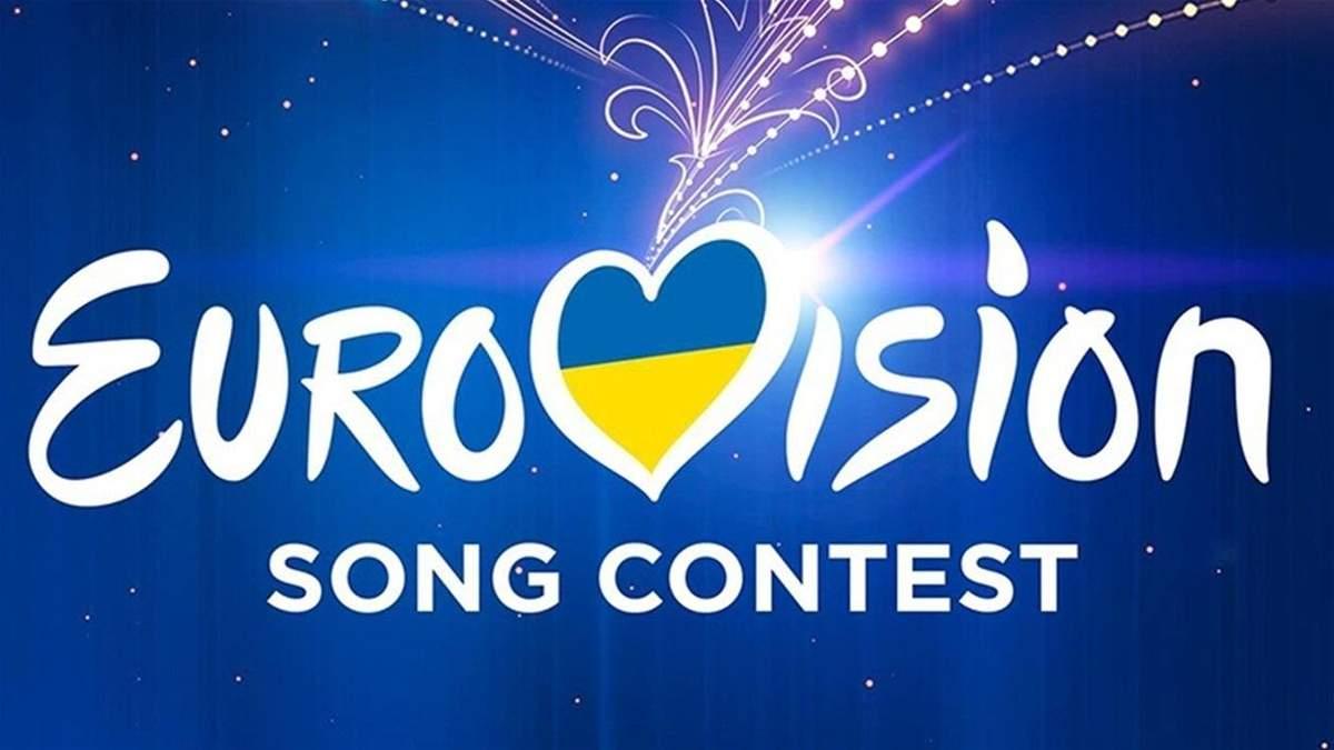 Украина на Евровидении: лучшие и худшие выступления
