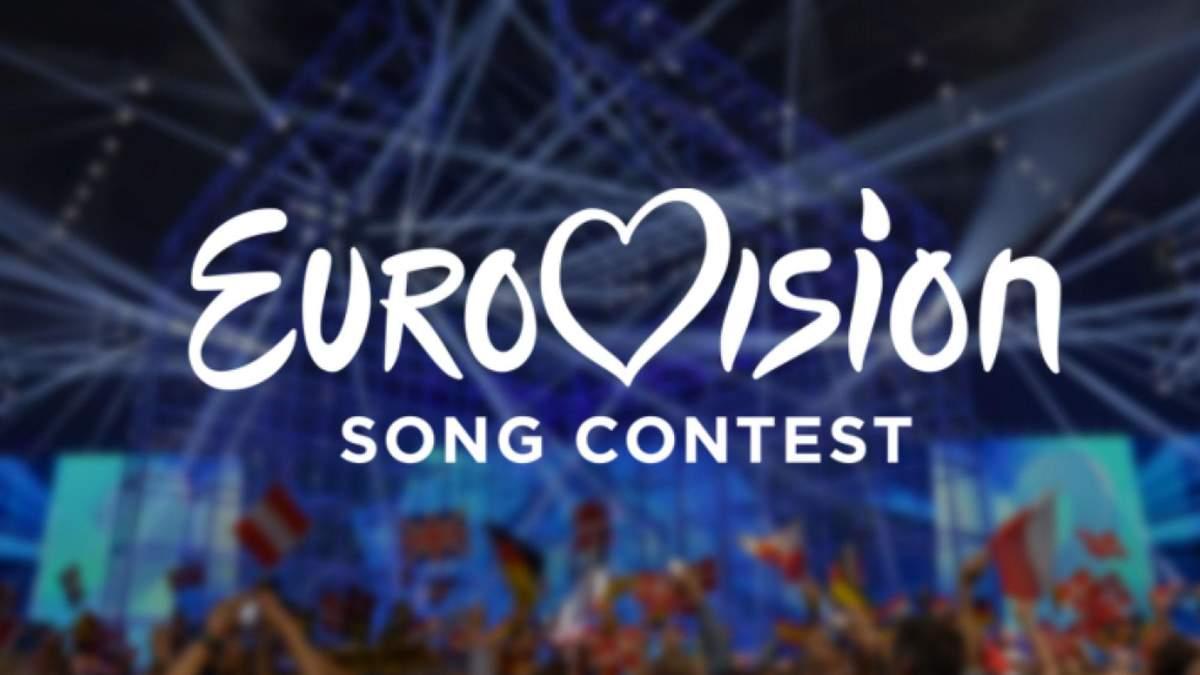 Учасники Євробачення 2021 та пісні всіх країн – список