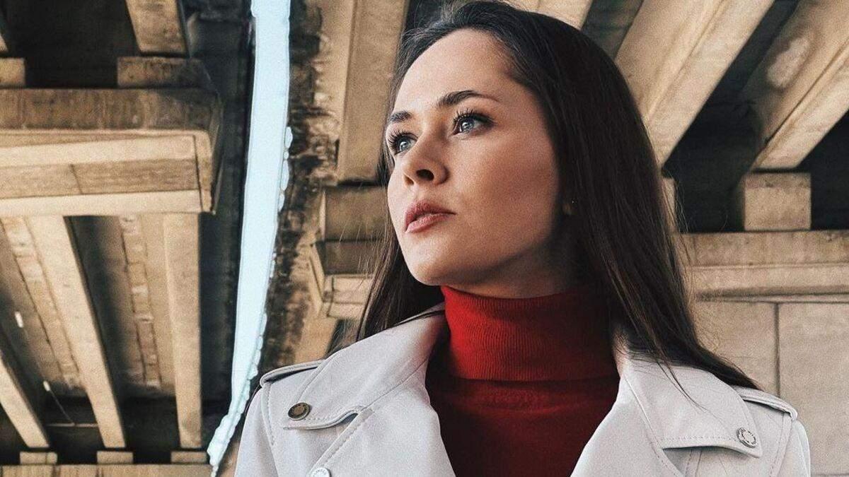 Юлия Санина рассказала, почему ее отдых в Египте оказался неудачным