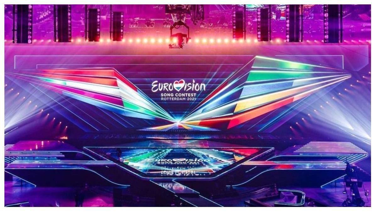 Фінал Євробачення 2021: відео виступів усіх учасників