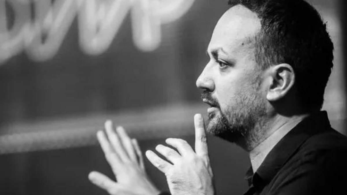 В Украине нет рынка и звезд, – продюсер Боднарчук оскандалился заявлением о шоу-бизнесе