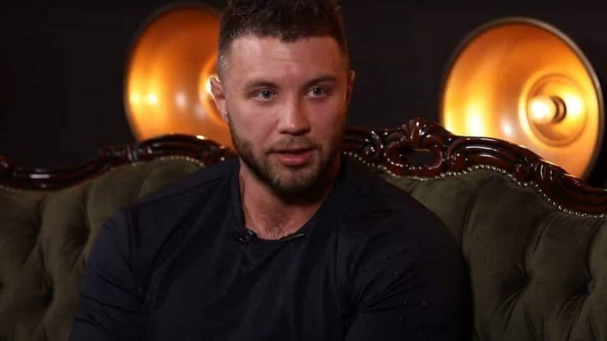 Холостяк Михаил Заливако рассказал, имел ли секс с участниками
