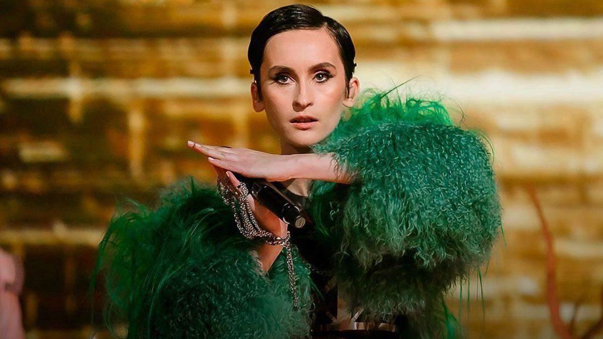 Евровидение-2021: почему Украина не заняла первое место на конкурсе