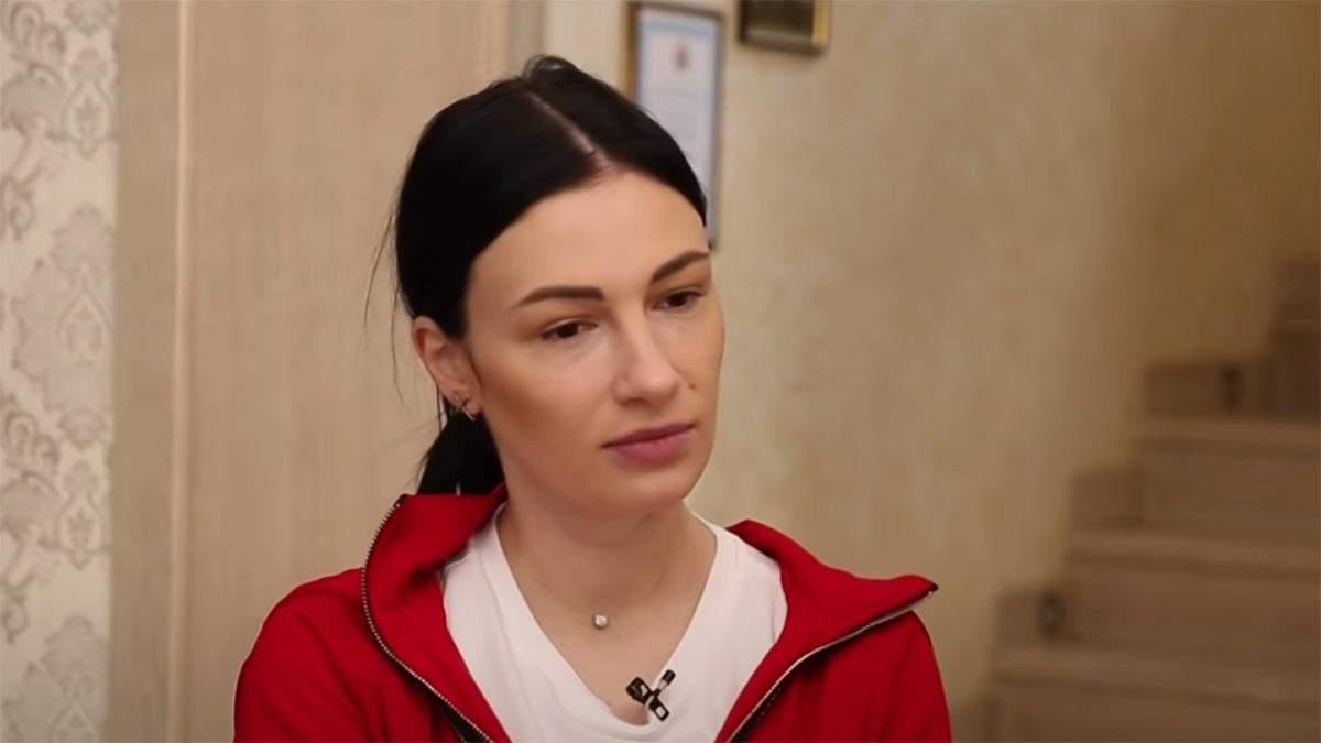 Сколько денег Анастасия Приходько тратит в месяц: большая сумма