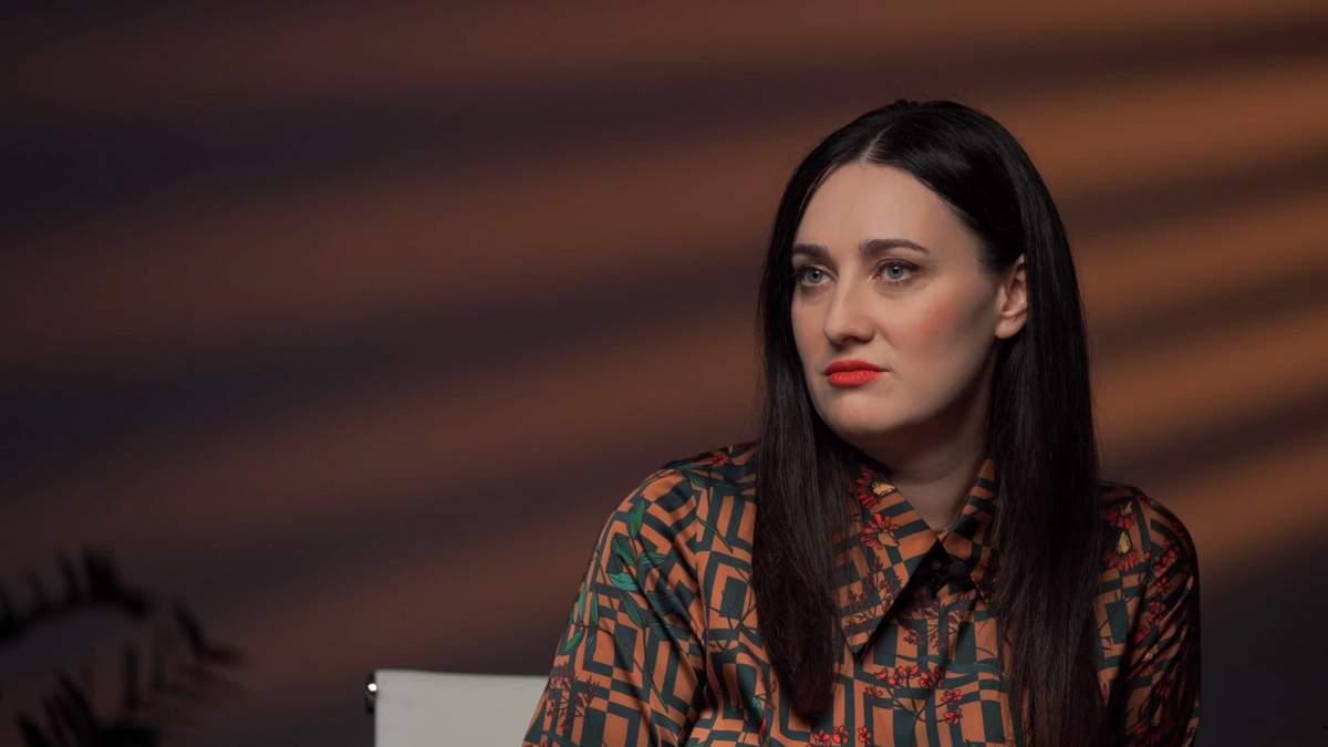Соломія Вітвіцька зізналась, що змусило її розповісти про розлучення