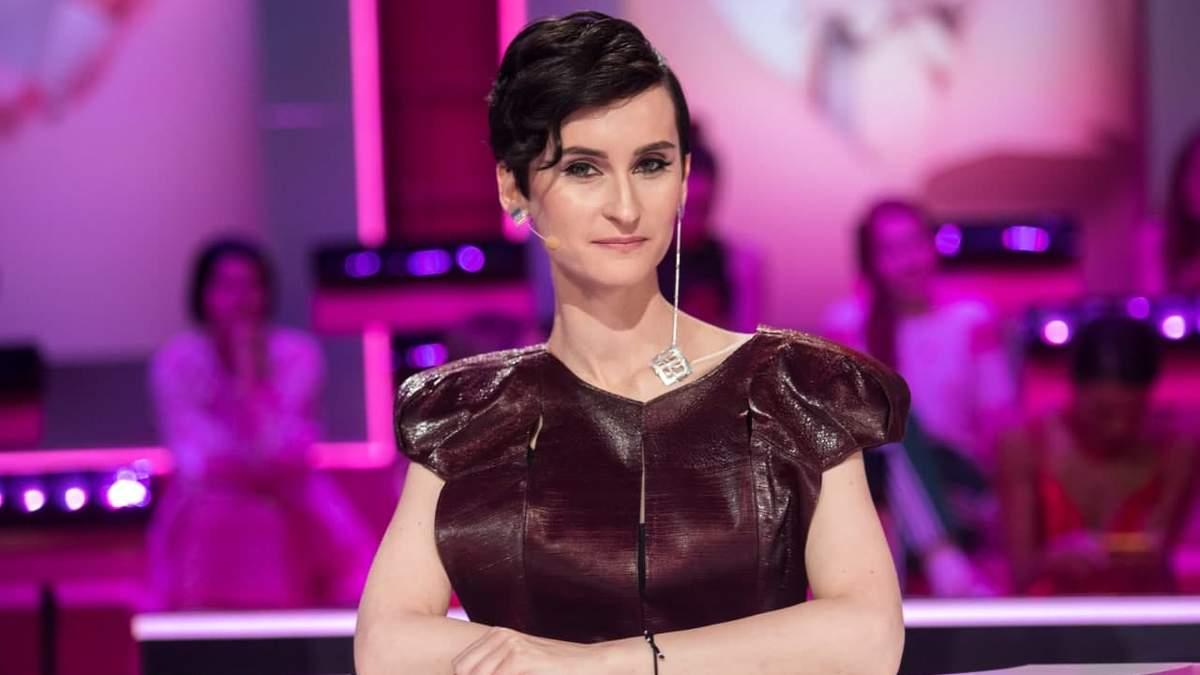 Солистка группы Go_A рассказала о форс-мажоре на Евровидении