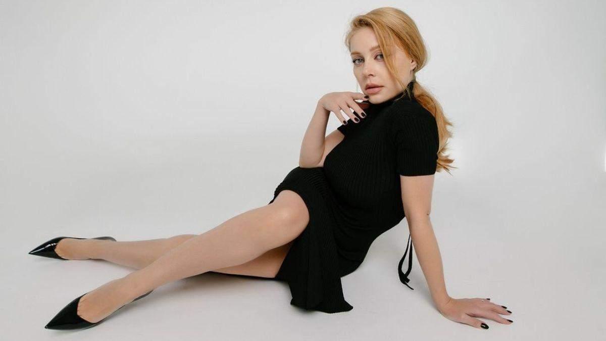 Тіна Кароль презентувала кліп на пісню Красиво: відео