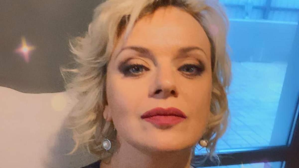 Ірма Вітовська засудила Atlas Weekend через російський слід