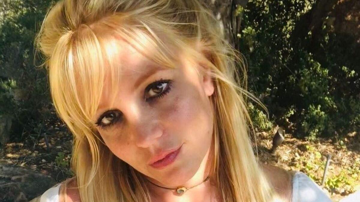 Адвокат Бритни Спирс рассказал, как освободит звезду от опекунства