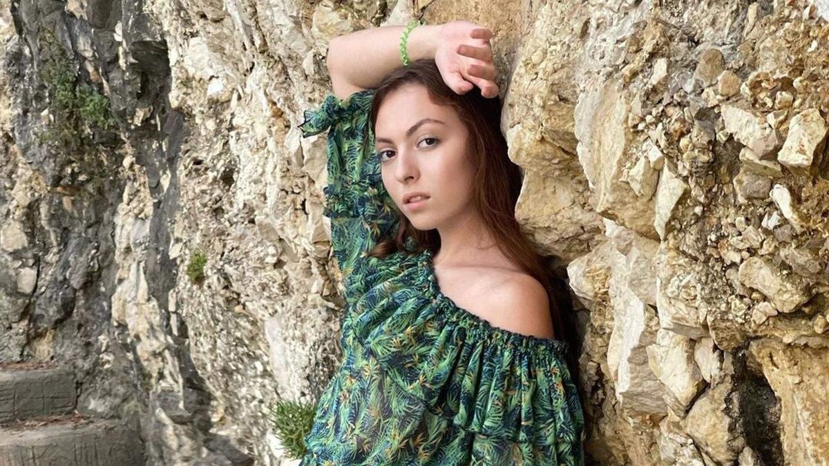 Донька Полякової відповіла хейтерам після скандального концерту