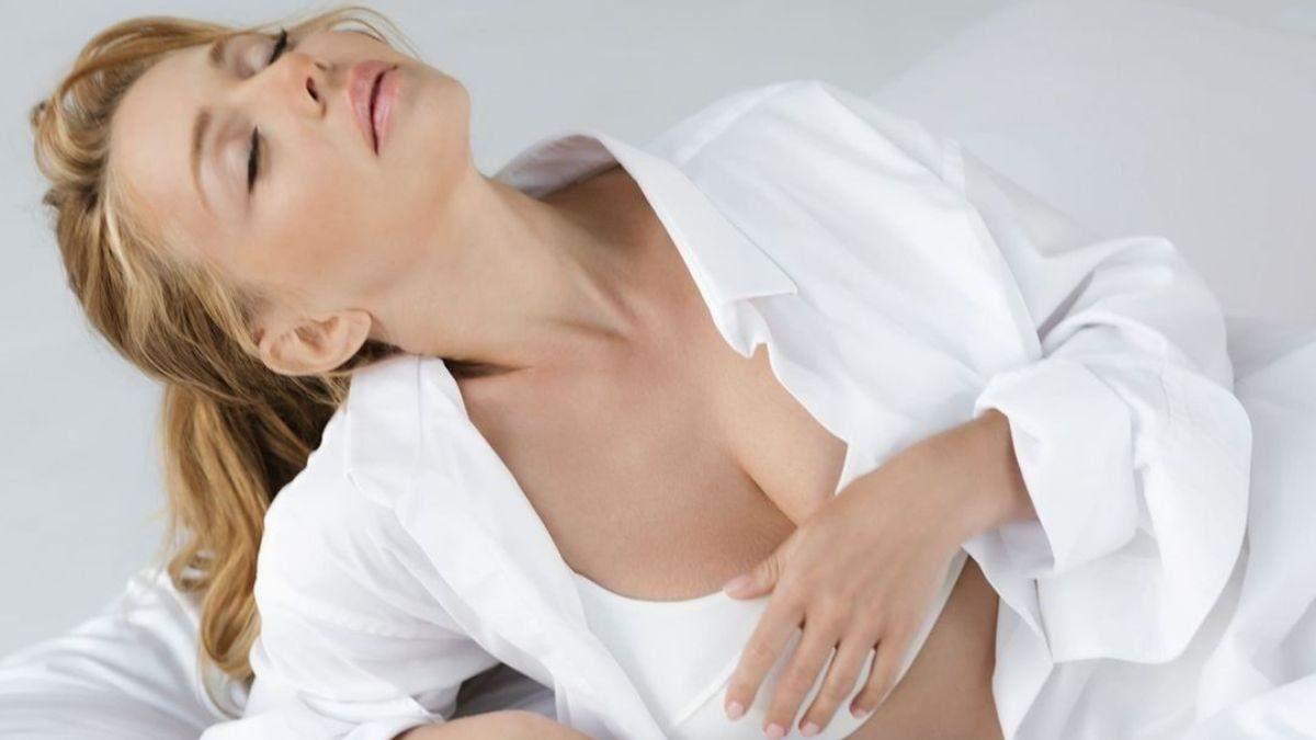 Сексуальная Тина Кароль похвасталась декольте: фото