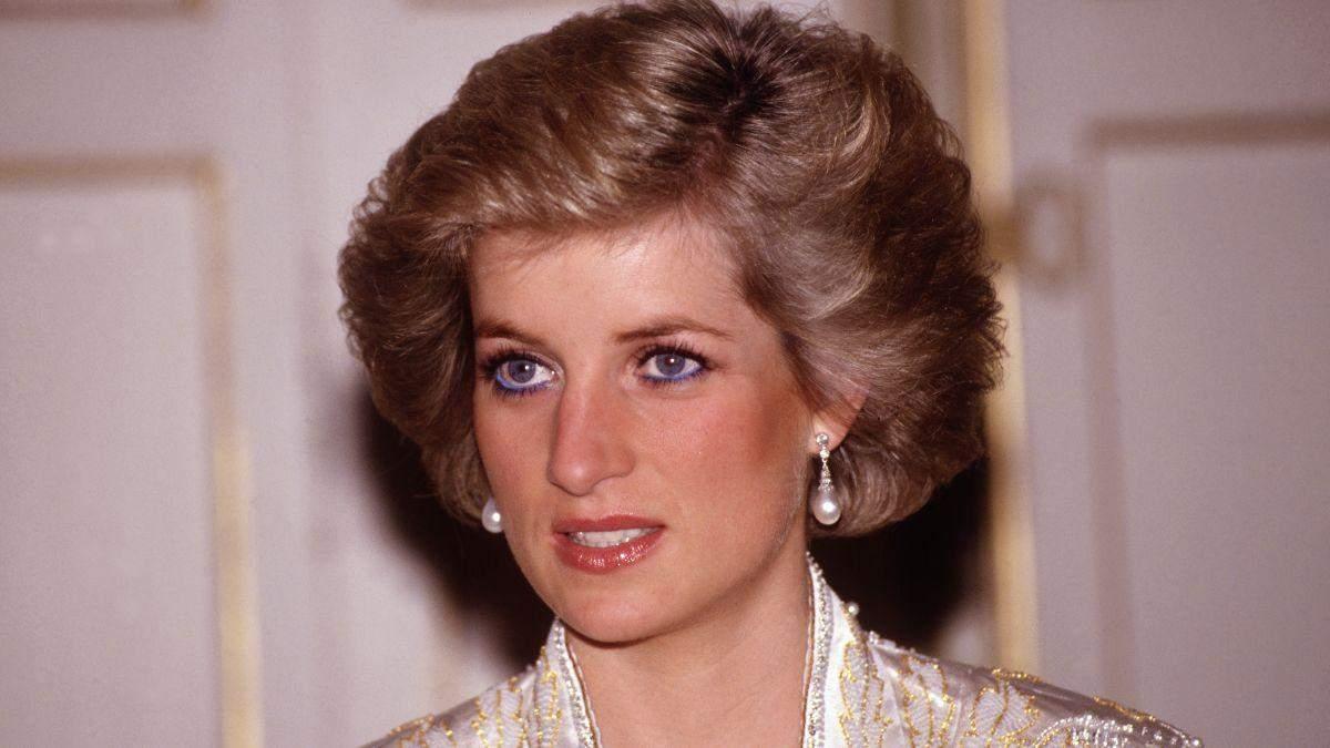 24 года со дня смерти принцессы Дианы: лучшие фото и цитаты легендарной Леди Ди