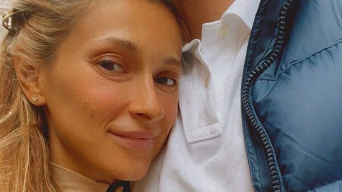 TAYANNA показала перше фото з бойфрендом, якого приховувала місяцями - Новини шоу-бізнесу - Showbiz
