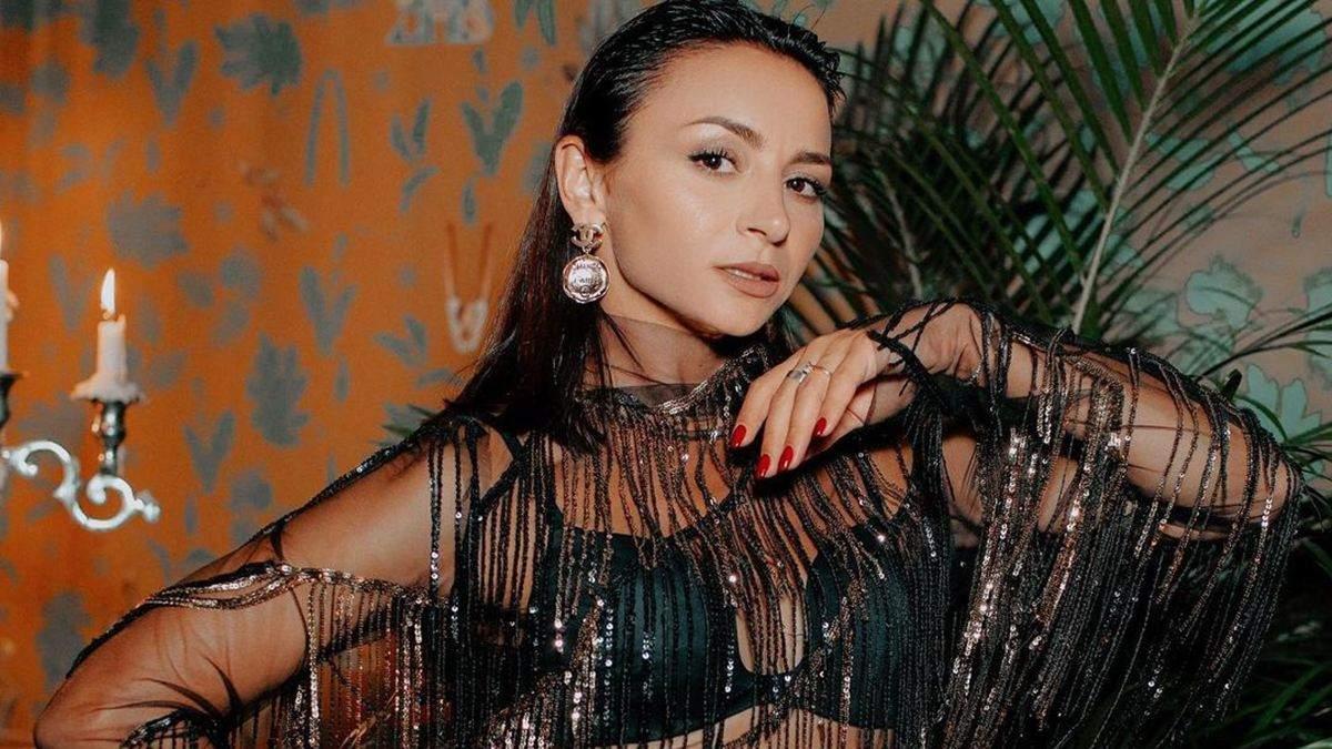 """Не згадали про Чапкіса, – Ілона Гвоздьова розкритикувала перший ефір """"Танців з зірками"""" - Showbiz"""