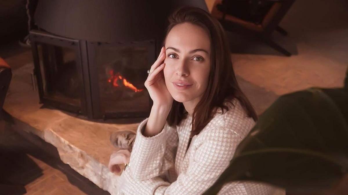 Дружині Володимира Остапчука зробили операцію: як вона почувається - Новини шоу-бізнесу - Showbiz